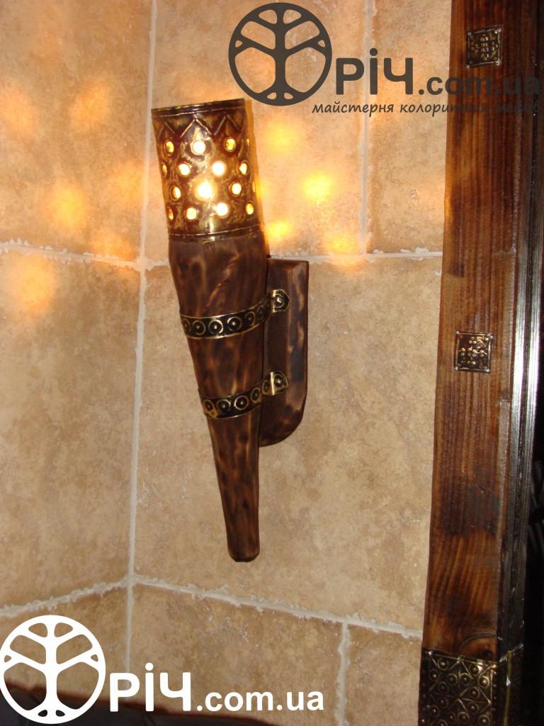 Кантрі стиль. Меблі для ванної кімнати з натурального дерева.